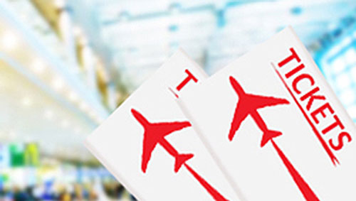 Как поменять билеты на самолет на другое число билеты на самолет харьков краснодар