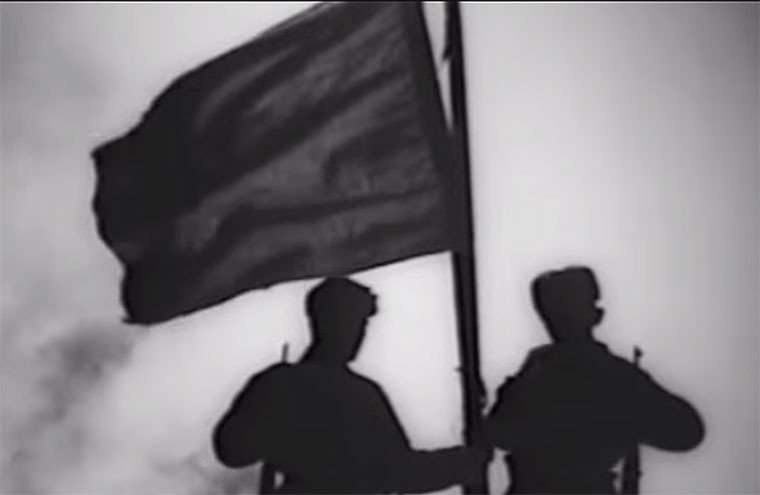 zahvat-kaliningrada-sovetskimi-vojskami