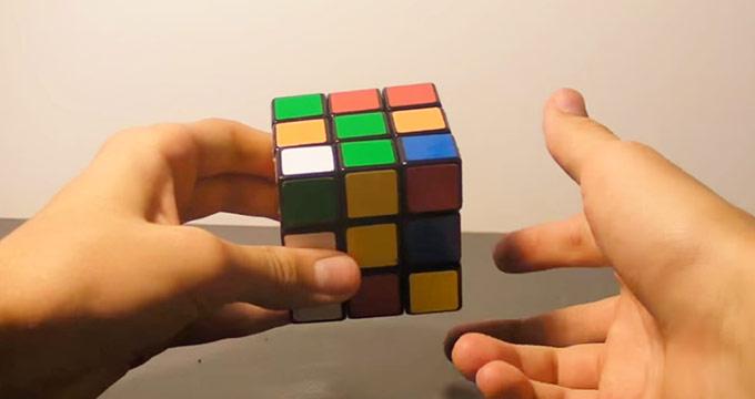 Как найти решение проблемы: решайте головоломки