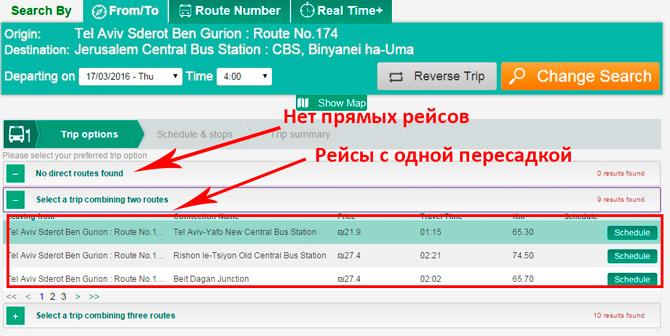 эгед расписание на русском